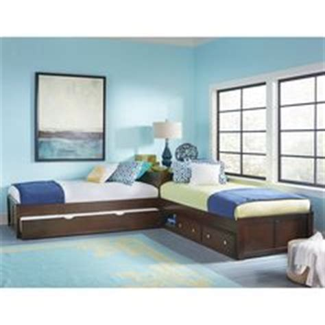 Looking For Cheap Bunk Beds 2 Corner Beds Custom Wood Furniture Orange County Custom Wood Furniture Los Angeles Laney