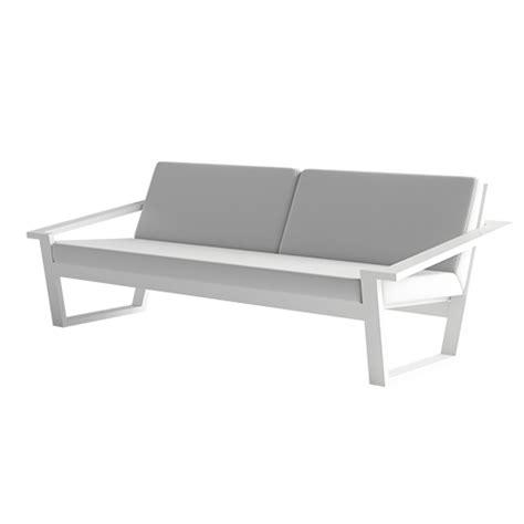 Costa Sofa 2 Seater Interior 360 Contract Furniture
