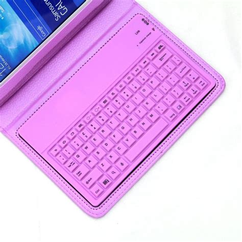 Sarung Tab 7in 44 best images about tablet on samsung