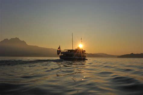 lucerne boat cruise lake lucerne cruises leisure activities sports lucerne