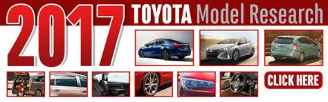 toyota dealer portal wichita toyota models new vehicle research features