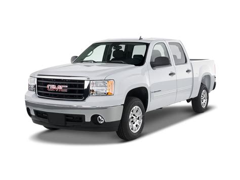 free auto repair manuals 2009 gmc sierra auto manual service manual 2009 gmc sierra 1500 repair manual for a free service manual 2002 gmc sierra