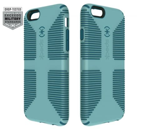 Grip Color Iphone 66s Sku002159 speck cases for iphone 6 review and giveaway