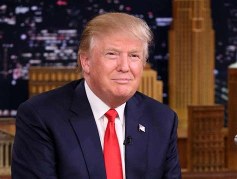 donald trump age here s what your next president might look like in 2025