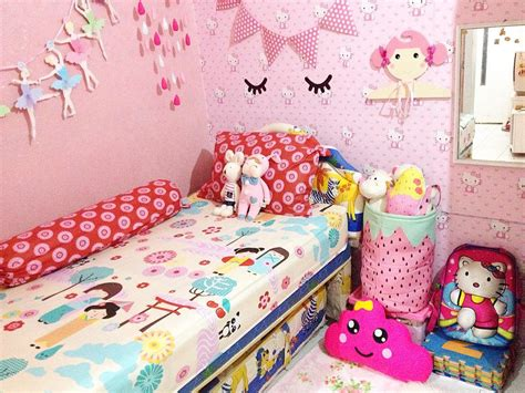 wallpaper dinding anak muda 102 motif wallpaper dinding kamar anak wallpaper dinding