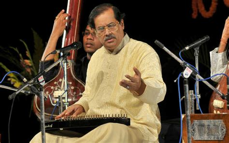 ajoy chakraborty vocalist ajoy chakraborty mesmerises audience