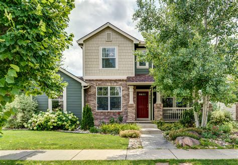 fort collins house for sale fort collins real estate by