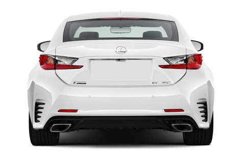 lexus rc 350 spoiler 100 lexus rc 350 spoiler 2015 lexus rc rc f review