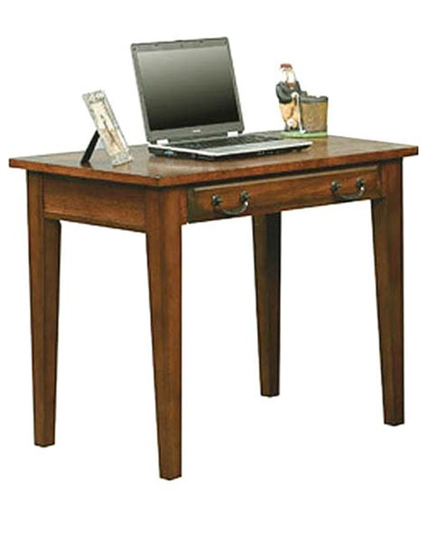 36 Writing Desk by Winners Only 36 Quot Writing Desk Zahara Wo Gz236d