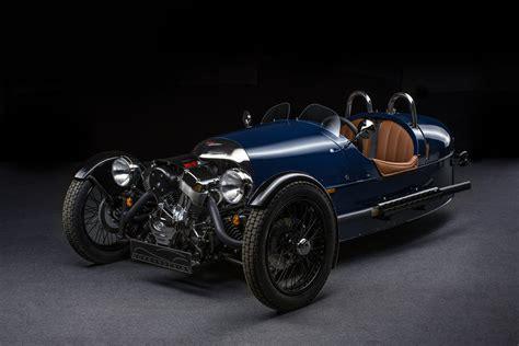 3 wheel car 3 wheeler