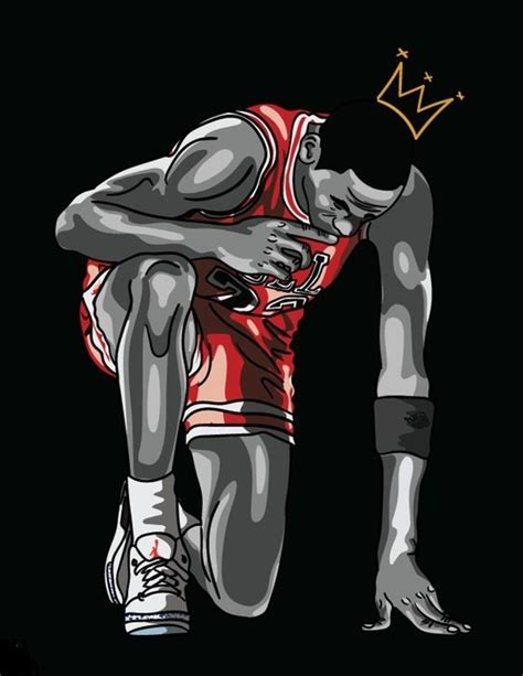 wallpaper jordan cartoon michael jordan nba pinterest michael jordan nba and