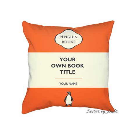25 gifts under 25 for writers and book lovers
