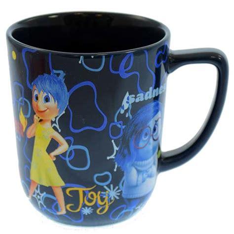 mug design inside your wdw store disney coffee cup mug alice sticker