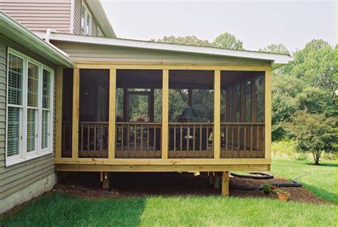 how to screen a porch joy studio design gallery best screen porch kits joy studio design gallery best design
