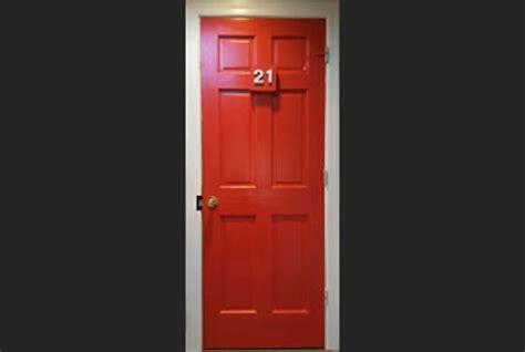 Rooms In Philadelphia by Escape Rooms In Philadelphia 34 Reality Escape In