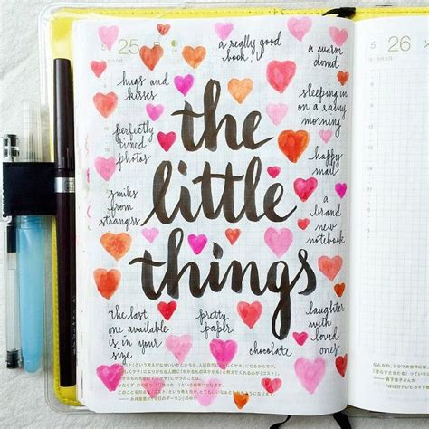how to start a doodle diary 17 best ideas about notebook doodles on