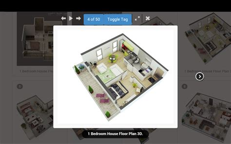 home design 3d mod apk download 28 home design 3d classic apk 3d house plans 1 2 apk