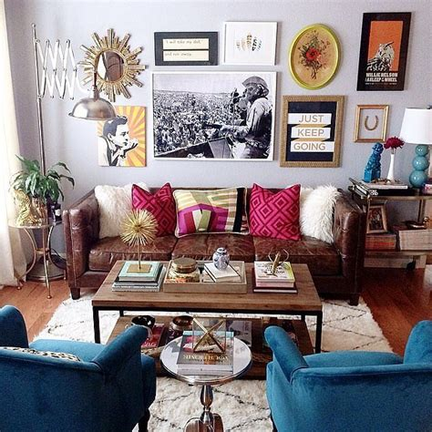 Ideas Living Room by 85 Inspiring Bohemian Living Room Designs Digsdigs