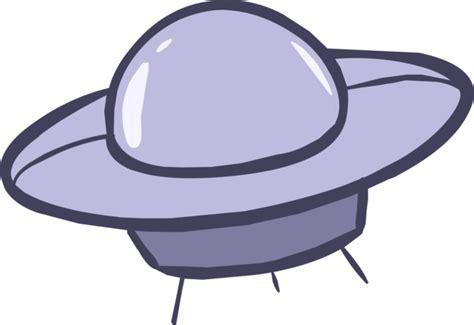 imagenes png ovni imagen ovni de juguete png club penguin wiki fandom