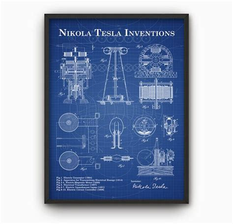 all of nikola tesla inventions 25 best ideas about tesla inventions on