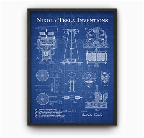 Nikola Tesla Invention List 25 Best Ideas About Tesla Inventions On