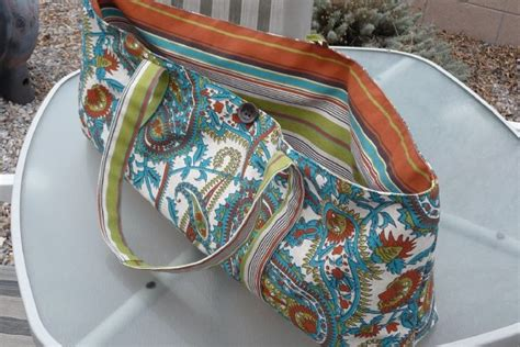 pattern for yoga mat tote spacious yoga mat bag best fabric store blog