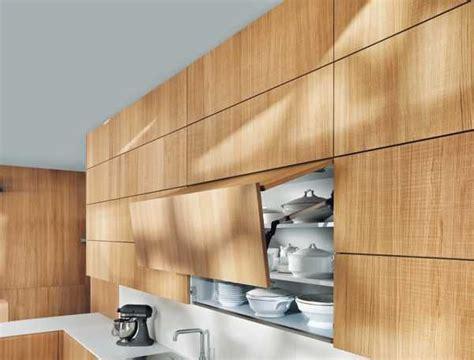 innovative kitchen designs contemporary kitchen design innovative storage furniture