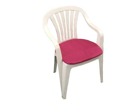 Outdoor Plastic Chair Pads Dining Chair Pads Unique Strong