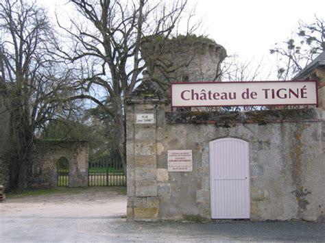 gerard depardieu vignoble vignoble d 233 pardieu