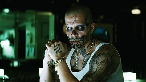 squad el diablo tattoos wallpaper 05552 baltana
