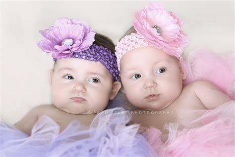 Kereta Bayi Untuk Anak Kembar foto bayi kembar unyu unyu bangetz