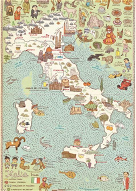 atlas del mundo en espanol atlas del mundo mizielinska mizielinski libros