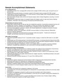 Resume Accomplishments Sle by Best Social Worker Resume Sales Worker Lewesmr