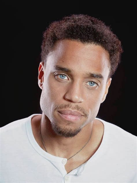 michael ealy kissing jessica stein michael ealy born michael brown american actor he is