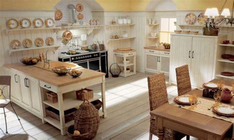 cuisine ferm馥 la cuisine de style cagne italienne revisit 233 e par