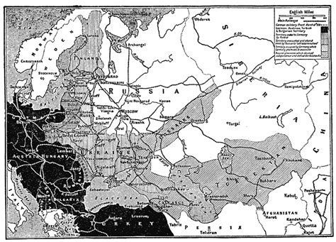 russia map black and white black and white physical maps of russia