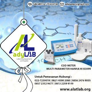 Alat Ukur Ph Air Surabaya 0812 2015 1631 harga jual cod meter harga alat lab
