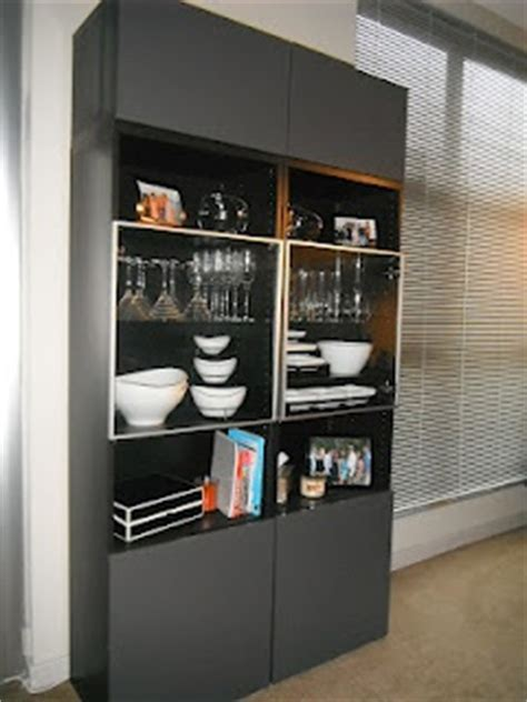 ikea besta kitchen ikea besta storage cabinet kitchen dining pinterest