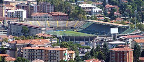 d italia bergamo stadio atleti azzurri d italia atalanta bergamo the