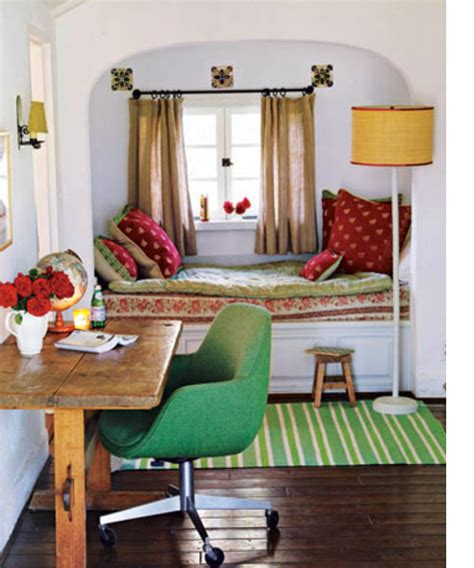 Home Decor Ireland by Room Of The Week Bohemian Guest Room S