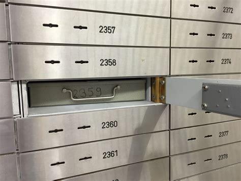 cassetta sicurezza unicredit cajas fuertes camufladas 191 qu 233