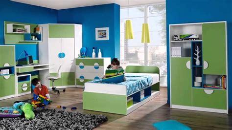 dormitorios para ni 241 os de 7 a 241 os