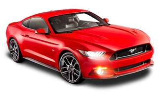 ford mustang car png image pngpix