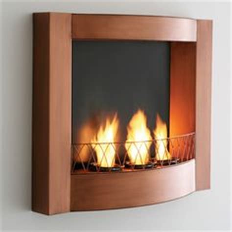 Small Wall Mount Gas Fireplace by Small Wall Mounted Gas Fireplace Great For Bedrooms