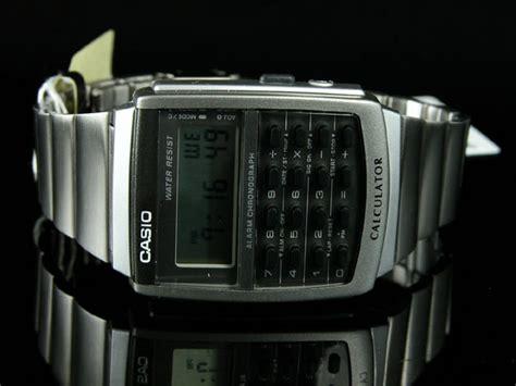 Casio Kalkulator Ca 506 Original aaa net shop casio casio calculator ca 506 1uw