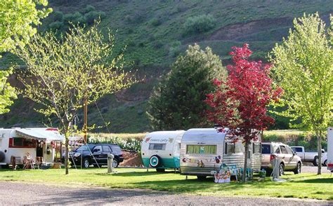 1000 images about rv camp sites on pinterest