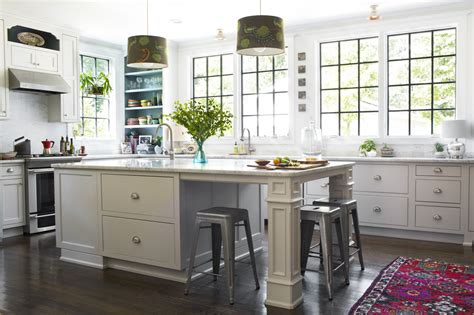 carrara marble kitchen island traditional kitchen photos 65 of 166