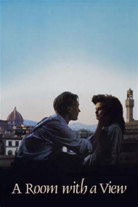 room with a view cast a room with a view 1985 directed by ivory reviews cast letterboxd