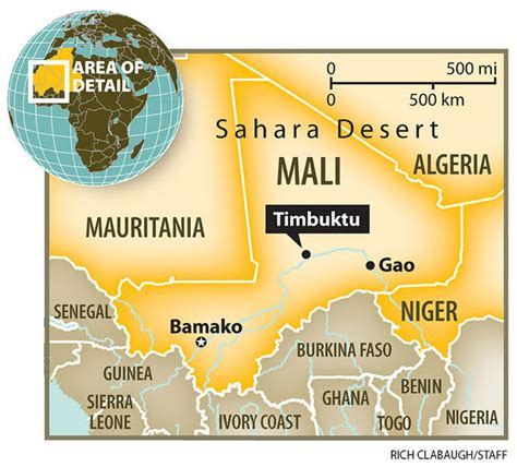 timbuktu map timbuktu mali map car interior design