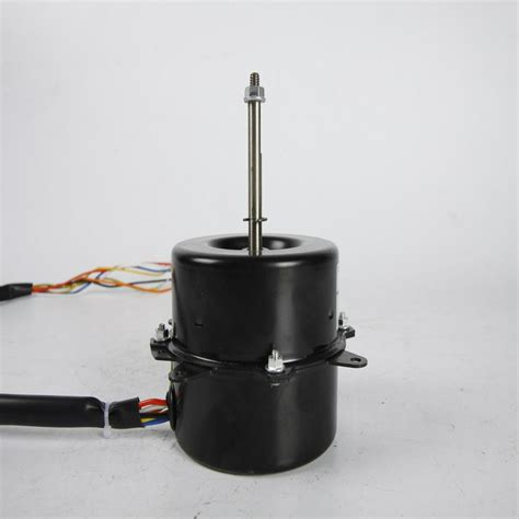 fan motor for outside ac unit fan unit products diytrade china manufacturers suppliers